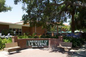 Universidades da Califórnia oferecem 30 bolsas para estudantes da UEA
