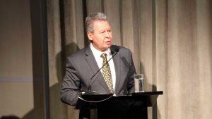 Arthur Neto defende não quebrar diálogo com Paulo Guedes sobre a ZFM