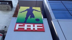 Tribunal de Justiça Desportiva (TJD) impugna finais do campeonato amazonense