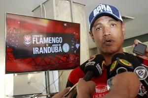 Jogo especial na Arena da Amazônia reunirá craques do futebol nacional