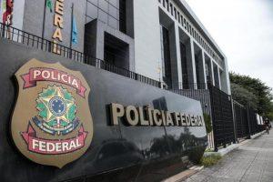 Operação da PF mira fraudes na Previdência Social no Amazonas