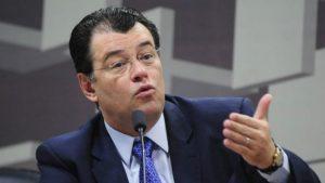 Eduardo Braga defende modelo ZFM e aponta alternativas para concentrados