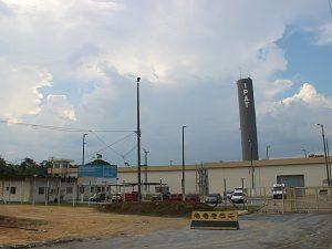 Protesto de 300 presos é contido em unidade prisional de Manaus