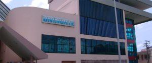Centro Universitário do Norte (Uninorte) é vendido por R$ 194,81 milhões