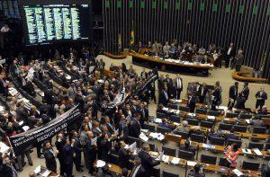 Pistas de pouso no Amazonas será tema da Câmara dos Deputados