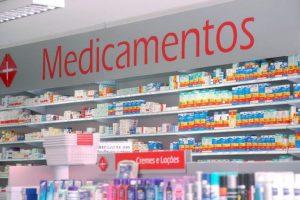 Uso de Ibuprofeno e Cetoprofeno pode agravar a infecção, dizem especialistas
