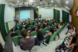 Prefeitura de Manaus realiza Semana do Livro com lançamento da obra 'A Reinvenção do Sertão'