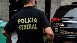 PF deflagra operação 'Pare e Siga' em Porto Velho e Manaus