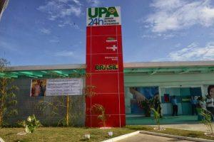 Clínico Geral é denunciado pela 5ª vez por abuso sexual, em Manaus