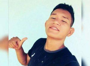 Lutador de MMA é nocauteado em evento e morre horas depois, em Manaus