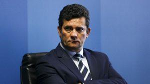 PF prende quatro suspeitos de hackear celular de Sergio Moro