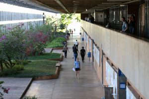 Vagas do Sisu já podem ser consultadas pelos estudantes
