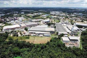 Importância da Zona Franca de Manaus é discutida em audiência pública
