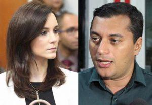 Por não prestar atendimento a bebê juíza manda bloquear R$ 70 mil do Governo do AM