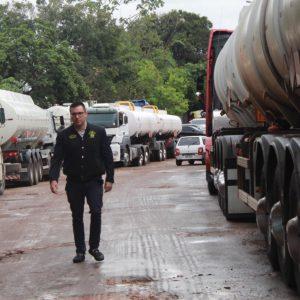 Manaus é apontada como a capital com a menor preço médio de gasolina de acordo com a pesquisa da ANP