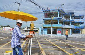 Prefeitura abre processo seletivo contratação de engenheirose topógrafos