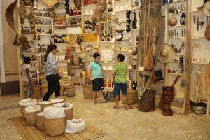 Museu da Cidade de Manaus é destaque no Dia Internacional dos Museus