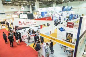 Manaus participa de feira de turismo na China na próxima quarta-feira (15)