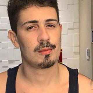 Carlinhos Maia quebra silêncio sobre briga com Kaká Diniz