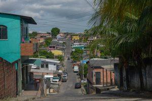 Prefeitura de Manaus vai regularizar mais de 12 mil imóveis