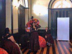 'MulheresdaÓpera' estreia nesta sexta-feira (17), no Centro Cultural Palácio Rio Negro