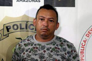 Homem é preso por maus tratos contra idosa em Manaus