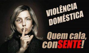 PL sobre Maria da Penha provoca debates e aguarda sanção presidencial