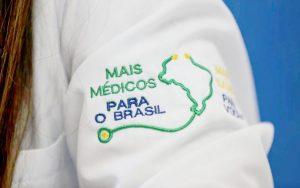 Amazonas terá programa 'Mais Médicos' ampliado