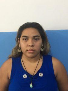 Mulher é presa por homicídio de vigilante em Manacapuru