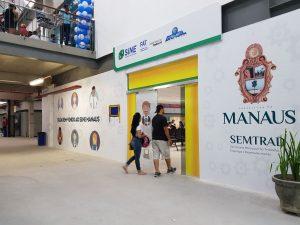 Sine Manaus oferta 78 vagas de emprego nesta quinta-feira (30)