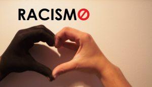 No primeiro trimestre do ano cinco casos de racismo foram registrados em Manaus