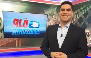 Clayton Pascarelli anuncia saída da Rede Calderaro