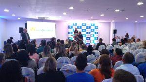 Gestantes de Manaus agora contam com Programa Nascer Bem do Hapvida
