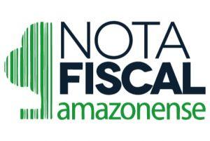 Campanha Nota Fiscal Amazonense sorteia mais de R$ 100 mil em dinheiro