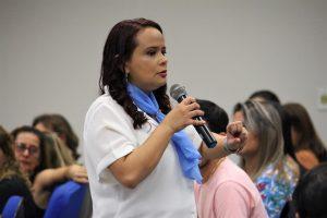 """Sucesso de público, curso """"Plano de Voo – Como Alavancar Sua Carreira"""" terá 2a edição em Manaus"""