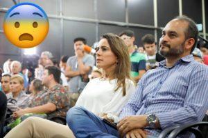 MPAM aceita denúncia sobre pagamento irregular na comunicação da Prefeitura de Manaus