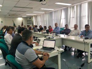 Grupo de Trabalho da Reforma Tributária visita Manaus e endossa importância da ZFM