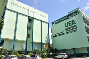 Inscrições abertas para Especialização em Saúde Indígena da UEA