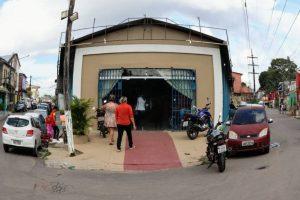Pastor é morto a tiros e familiares desconfiam de traficantes, na Zona Oeste de Manaus