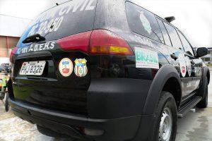 DEHS prendeu 58 suspeitos de envolvimento em homicídios no primeiro trimestre de 2019
