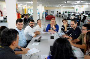 Regula+Brasil será lançado no Amazonas nesta sexta-feira (31)