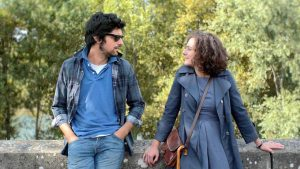 Cine Teatro Guarany recebe 'Mostra de Cinema Europeu'