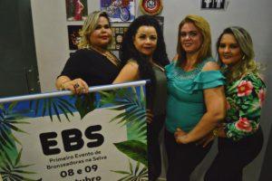 Primeiro encontro de bronzeadoras do Norte será em hotel de selva, em Manaus