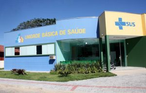 Semsa anuncia convocação emergencial de servidores para as UBSs em Manaus