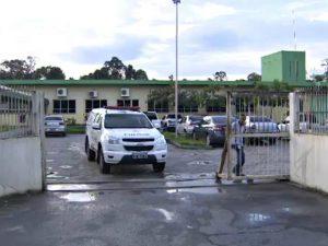 Primo de detento assassinado no Compaj é encontrado morto no CDMP1, nesta segunda-feira (27)