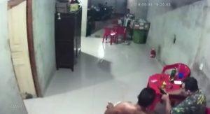 PM morre após disparar acidentalmente contra a sua cabeça; Veja o vídeo!