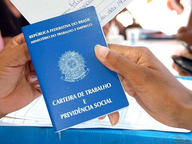 Sine-Manaus oferta 30 vagas de emprego nesta terça-feira (28)