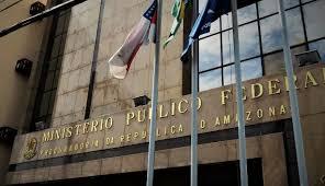 Reunião sobre destinação de resíduos sólidos no Polo Industrial de Manaus será promovida pelo MPF e MPC