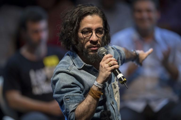 Jean Wylys é expulso de Portugal por líder da extrema-direita e é mandado de volta para o Brasil