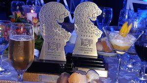 Três Comunicação é escolhida como Melhor Agência de Comunicação da região Norte em premiação nacional